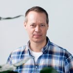 Per-Arne Gjerde