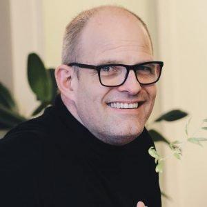 Ole Petter Livden