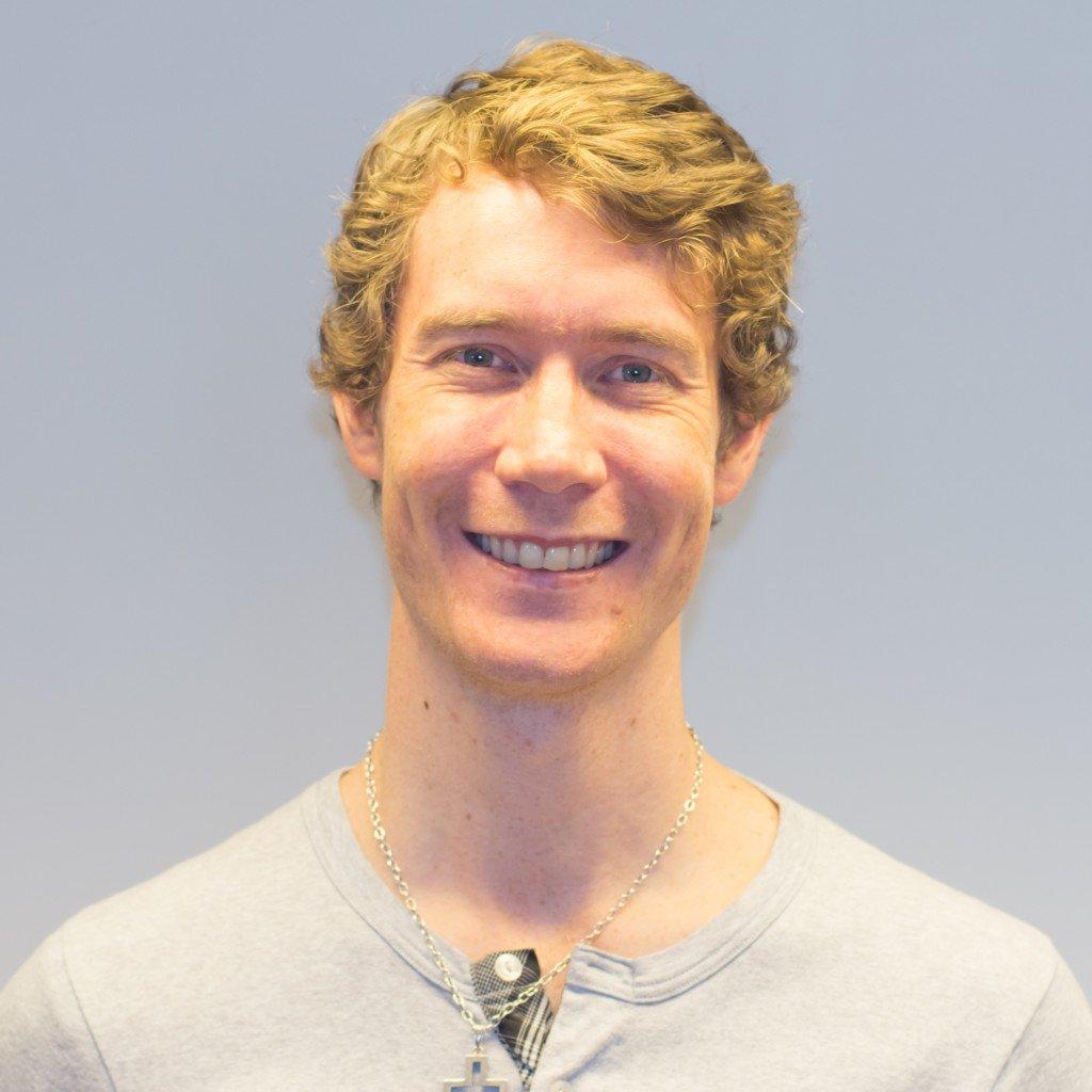 Finn Olav Felipe Jøssang