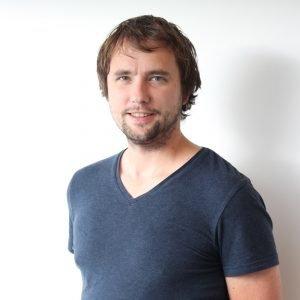 Jarle Solheim