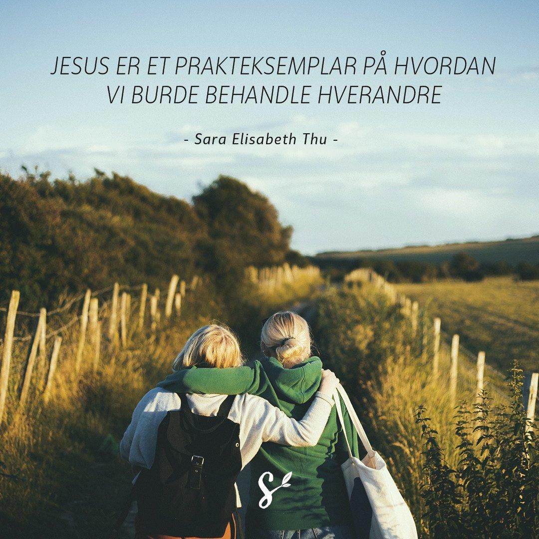 påske jesus er seierherre - sitatbilde