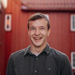 Thorbjørn Stokka