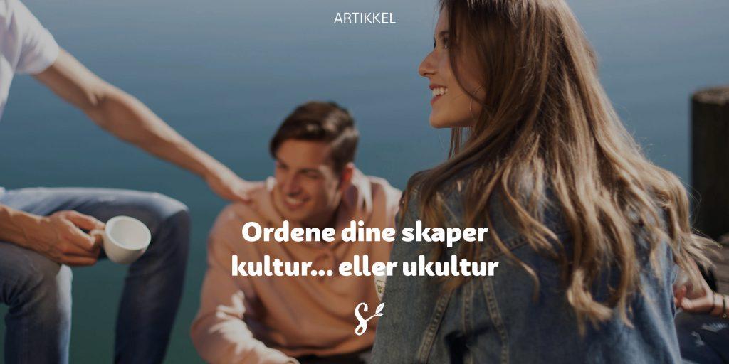 Sennep-tittelbilde-ordeneDineSkaperKulturEllerUkultur-2
