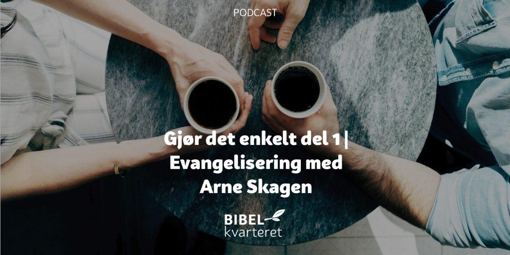 tittelbilde-bibelkvarteret-gjorDetEnkeltDel1