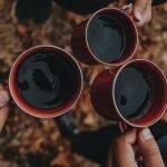 Gjør det enkelt | Del 3 | Evangelisering med Arne Skagen