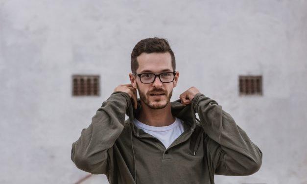 Slik kan jeg utvikle et personlig bønneliv | Med Per Arne Gjerde