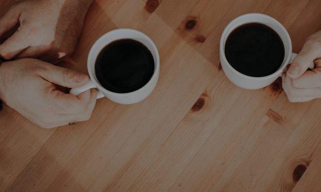 Gjør det enkelt | Del 2 | Evangelisering med Arne Skagen