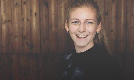 #49 | Slik var vendepunktet vårt | Med Astrid Elin Lønning og Jan Sigve Hystad