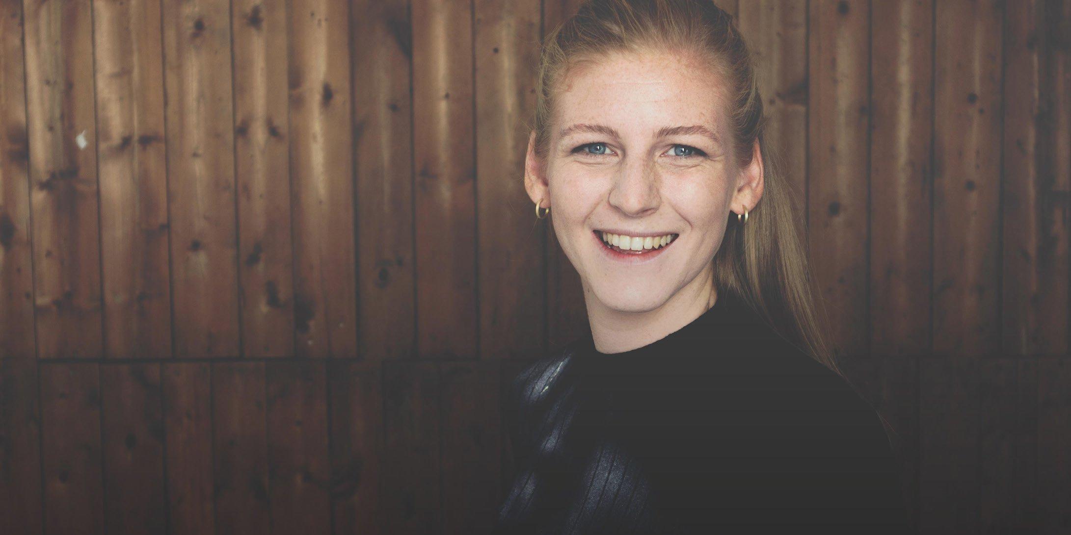 Sennep-podden med Karina Jacobsen