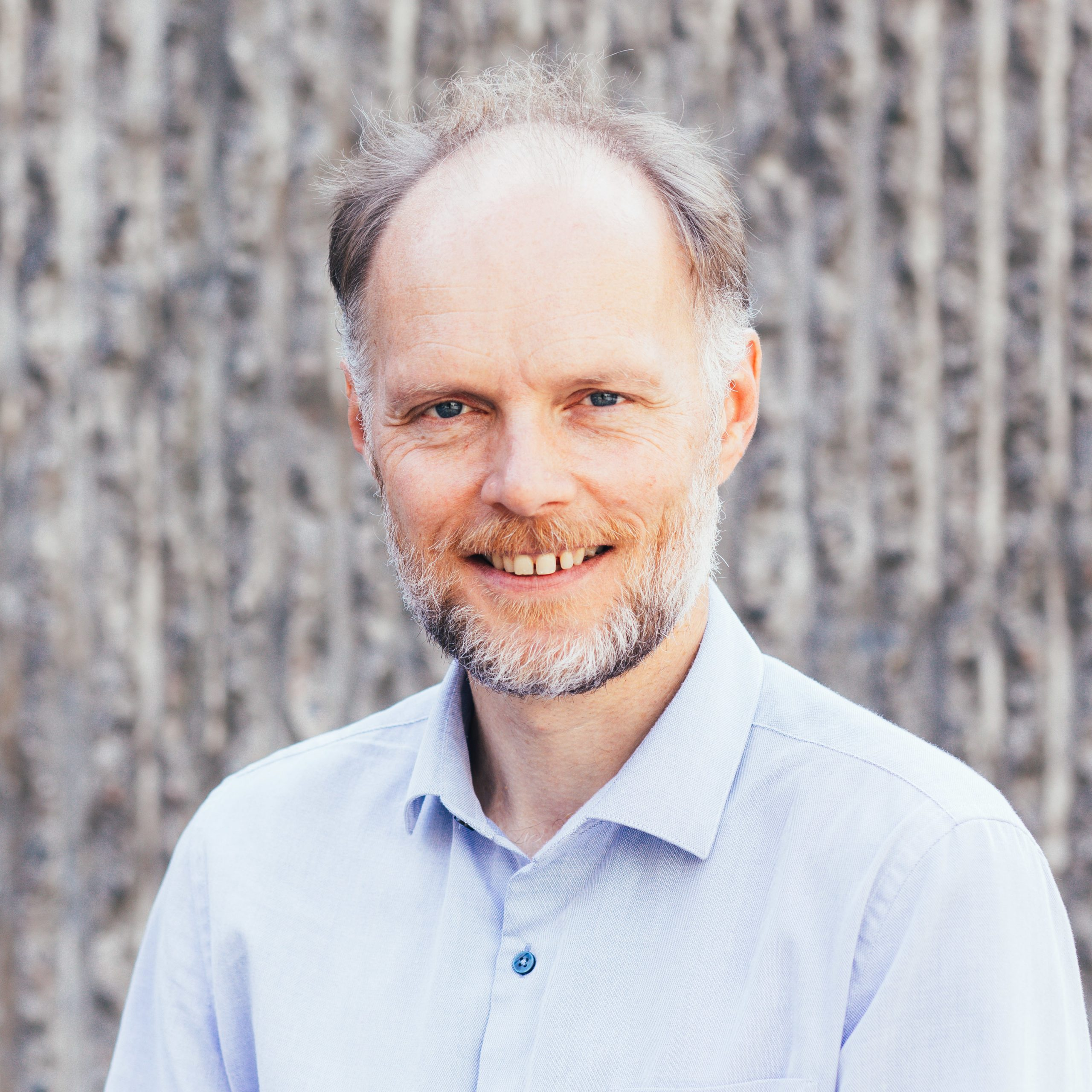 Hans Johan Sagrusten