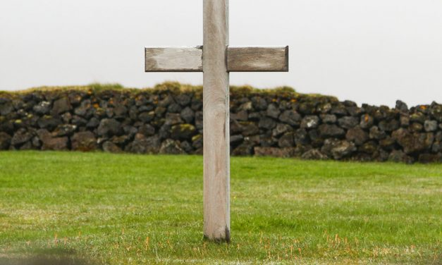Fem glemte sannheter om korset