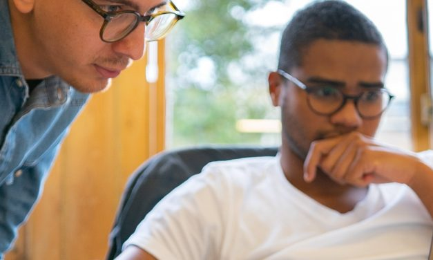Sju tips fra Ordspråkene om å gjøre en god jobb