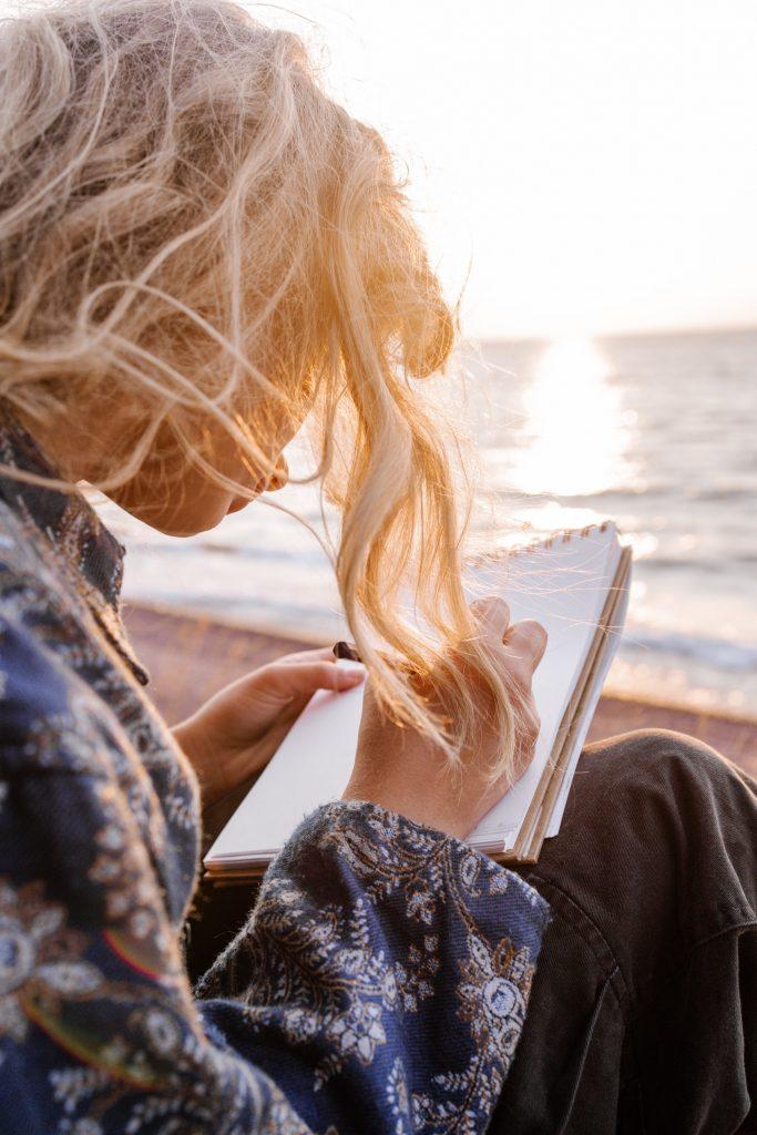 Vanskelige Bibelord Evighet Tittelbilde