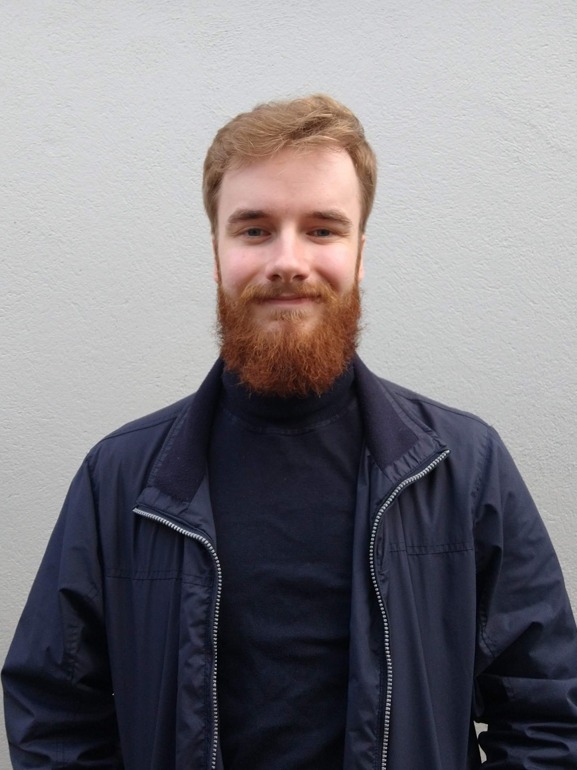 Håkon4